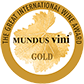 mundus_wine_or_2019
